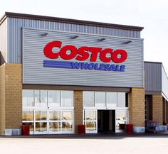 What time does costco close and open, #costco_hours_today