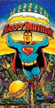 Friendship Birthday Wishes, Beautiful Birthday Wishes, Birthday Wish For Husband, Birthday Wishes For Boyfriend, Birthday Wishes For Daughter, Birthday Wishes Funny, Happy Birthday Greetings, Card Birthday, Birthday Quotes