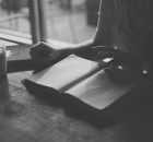 Habits of Grace: Its More Than Reading Your Bible