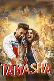 bahubali 2 movie download yify
