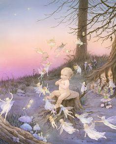 Marcia Batoni - Artes Visuais: *Asako Eguchi