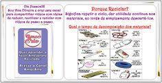 Canal youtube AmocArte Artesanato  http://amocarte.blogspot.com.br/