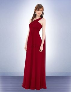 these are the bridesmaids dresses we'll be wearing [color: regency] -- Bill Levkoff Bridesmaid Dress Style 675 Glamorous Bridesmaids Dresses, Pewter Bridesmaid Dresses, Bill Levkoff Bridesmaid Dresses, Bridesmaid Dresses Plus Size, Designer Bridesmaid Dresses, Plum Bridesmaid, Girls Dresses, Flower Girl Dresses, Prom Dresses