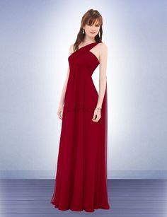 Bridesmaid Dress Style 675 - Bridesmaid Dresses by Bill Levkoff