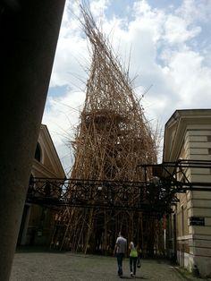 MACRO Testaccio nel Roma, Lazio