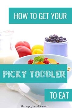 easy meals for picky eaters,picky eater recipes,picky eater lunch box ideas Healthy Lunches For Kids, Healthy Toddler Meals, Kids Meals, Healthy Snacks, Easy Meals, Healthy Recipes, Fussy Eaters, Picky Eaters, New Recipes