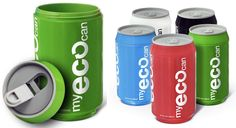 The ECO Can...