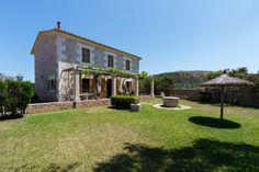 Vakantiehuis voor 3 personen in Pollença | atraveo objectnr. 928054
