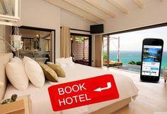Booking Hotel Murah
