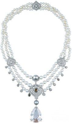 Cartier birthday gift