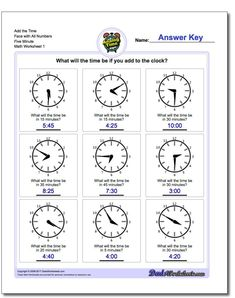 telling time worksheets o 39 clock and half past children topics children health children. Black Bedroom Furniture Sets. Home Design Ideas