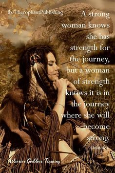 Warrior Goddess Training is a book by HeatherAsh Amara. See link in our bio Native American Prayers, Native American Spirituality, Native American Wisdom, Native American Women, American Indians, American History, Wise Women, Strong Women Quotes, Wild Women Quotes