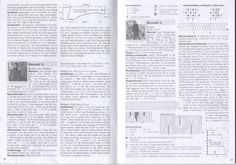Filati 06 Accessoires - Osinka.Filati - Picasa Webalbum
