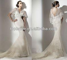 vintage wedding dress patterns plus size | Wedding Gowns Patterns