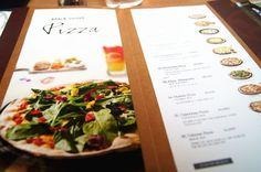 Restaurant, Food, Meal, Diner Restaurant, Essen, Restaurants, Hoods, Meals, Supper Club