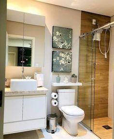 Bathroom Remodel Ideas On A Budget - Bathroom Remodel Ideas On A Budget , Cool 99 Small Master Bathroom Makeover Ideas On A Bud Simple Bathroom Designs, Bathroom Design Luxury, Bathroom Layout, Modern Bathroom Design, Bathroom Ideas, Budget Bathroom, Bathroom Organization, Minimal Bathroom, Tile Layout