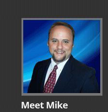 THE MAGICIAN BEHIND THE CONCEPT OY My Advertising Pays .com. The incomparable Mr Mike Deese