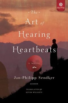 Can love truly transcend distance and time? A very spiritual look at love, relationships, life and death.