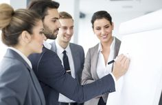 #ExecutiveCoaching in Sydney helps to make and provide good leaders and an overall great prospect for business. Visit : http://kona.com.au/professional-development/executive-and-leadership-coaching/