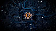 Bitcoin se está convirtiendo en un jugador importante en la banca. ¿Qué se necesita saber para realizar una adecuada inversión con bitcoins?