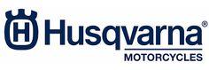 Kuvahaun tulos haulle husqvarna logo