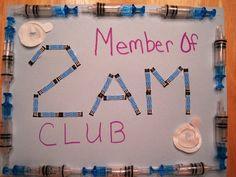 2 AM Club