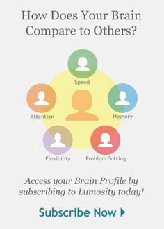 A healthy brain contributes to a healthier lifestyle (especially when you can remember to do things!) Exercise your brain! Brain Training Games, Brain Games, Brain Activities, Healthy Brain, Brain Health, Simple Pictures, Science Biology, Stay Young, Your Brain