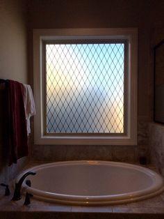 34 best window film images bathroom windows frosted glass rh pinterest com