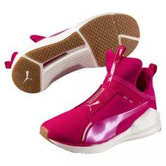 63953113ec0 19 Best Puma Fierce Shoes images