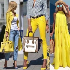Rome Fashion, Women's Fashion, Vogue Paris, Hermes Birkin, Spring Fashion, Instagram, Elegant, Pants, Paris Style