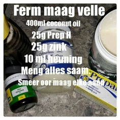 28 Dae Dieet, Fitness Diet, Health Fitness, Dieet Plan, Baby Life Hacks, Different Diets, Beauty Make Up, Beauty Tips, Day Plan