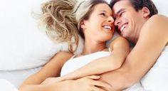 Resultado de imagem para relacionamento feliz