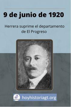 Baseball Cards, Presidents, Central America