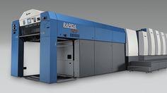 offset-printing-press-digital-40462-6118509.jpg (1500×843)
