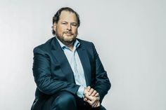 Our feel good story of the week plus a guy we really respect and love! Be In an excerpt from his new book, Marc Benioff says he initially didn't believe any pay gap was pervasive in the first place. Gender Pay Gap, Feel Good Stories, Work Family, Learning Courses, Leadership Roles, Men And Women, New Books, All About Time, Equality