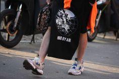 Milan-Fashion-Street-Style-Report-Part-2-10