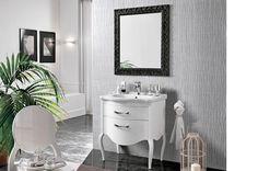Arredo Bagno Blumarine : Completi bagno blumarine grandi sconti biancheria per la casa