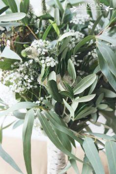 bukiet-śubny-boho-rustykalny-z-oliwki-i-eukaliptusa.jpg (512×768)