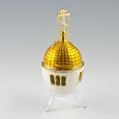 Tzars Of Russia Faberge Eggs | Faberge Eggs Faberge Egg Moscow Kremlin Faberge Egg Russian Egg Enamel ...