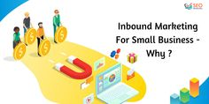 Inbound Marketing for small business—Why? Is that business people are getting scared of the marketing budget in this bustling . Marketing Budget, Mail Marketing, Small Business Marketing, Inbound Marketing, Business Branding, Content Marketing, Social Media Marketing, Digital Marketing, Search Engine Marketing