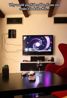 cool-cables-wall-TV-hidden-1