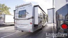 2015 Used Newmar Bay Star 3306 Class A in Florida FL.Recreational Vehicle, rv,
