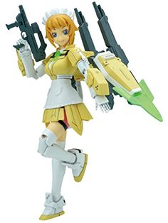 Bandai-Hobby-HGBF-1144-Super-Fumina-Gundam-Build-Fighters-Try-Model-Kit