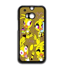 now available The Chicken Fnaf ... on our store check it out here! http://www.comerch.com/products/the-chicken-fnaf-chica-htc-one-m8-case-yum10434?utm_campaign=social_autopilot&utm_source=pin&utm_medium=pin