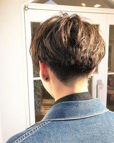 66 Chic Short Bob Hairstyles & Haircuts for Women in 2019 66 Chic Short Bob Hairstyles & Haircuts for Women in 2019 Short Bob Hairstyles, Hairstyles Haircuts, Cool Hairstyles, Korean Short Hair, Short Hair Cuts, Short Wedge Haircut, Medium Hair Styles, Curly Hair Styles, Kpop Hair
