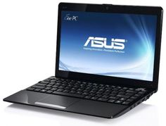 5 Best Laptops Under Rs Best Laptops, Computer Science, Image Search, Technology, Yahoo Search, Tech, Best Laptop Computers, Tecnologia, Computer Technology
