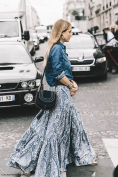 Paris_Couture_Fashion_Week-Collage_Vintage-Street_Style-75