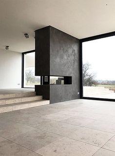 bildergebnis f r raffstore fenster pinterest fenster raffstore und haus. Black Bedroom Furniture Sets. Home Design Ideas