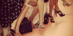 Τα παπούτσια μιας γυναίκας… λένε τα πάντα για το χαρακτήρα της! - είσαι γυναίκα; μπές εδω Stuart Weitzman, Sandals, Heels, Fashion, Heel, Moda, Shoes Sandals, Fashion Styles, Shoes Heels
