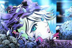 65 Best Redline Images Redline Anime Art Art Of Animation